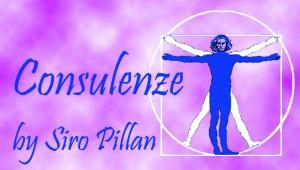 Logo_Consulenze by Siro_nuvole viola