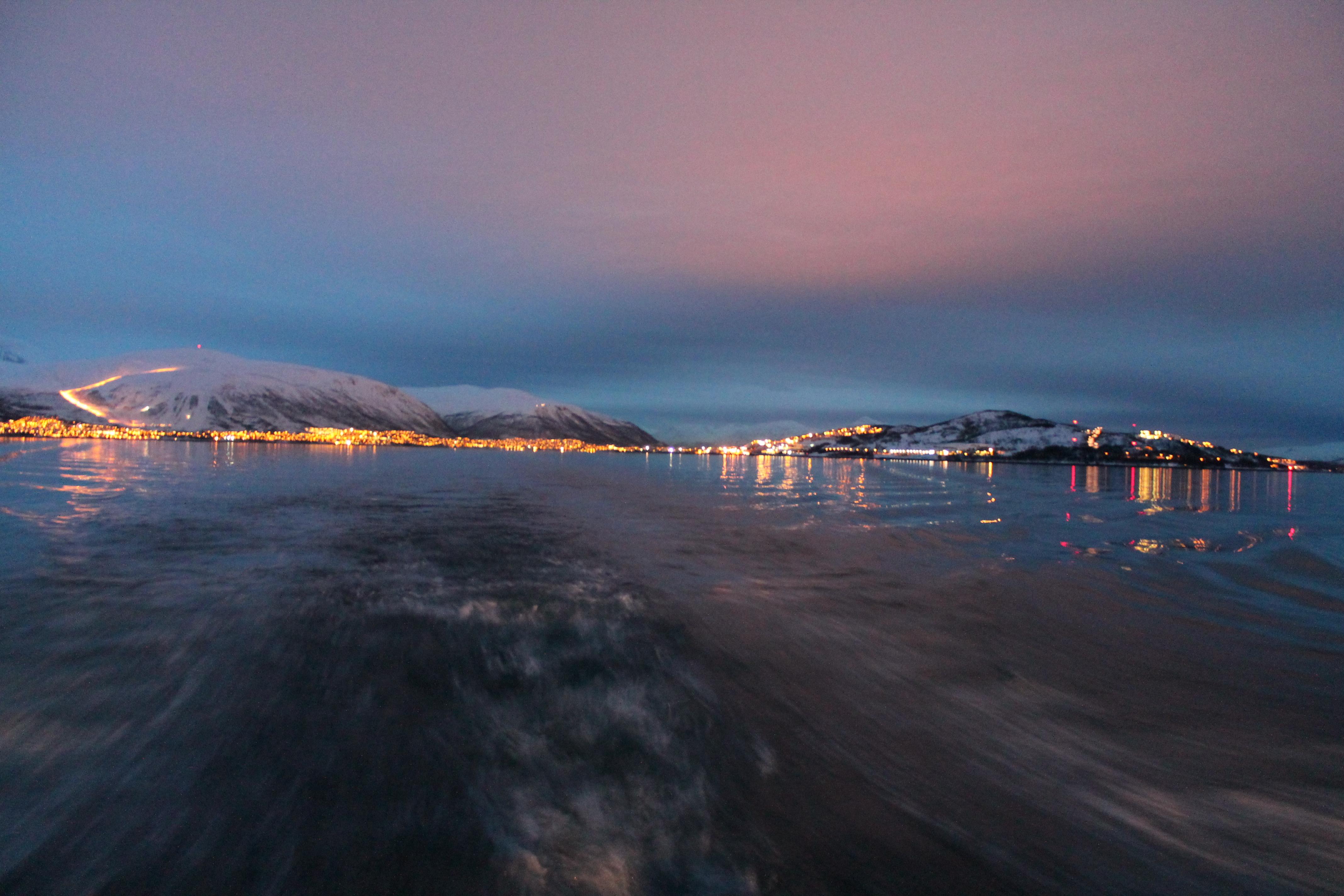2014-01-03_09.15.47_Tromso_C018