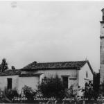 03_antica chiesa di san benedetto