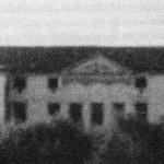 08_Palazzo Tornieri