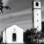 chiesa S.Benedetto 1