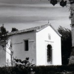 chiesa S.Benedetto 2