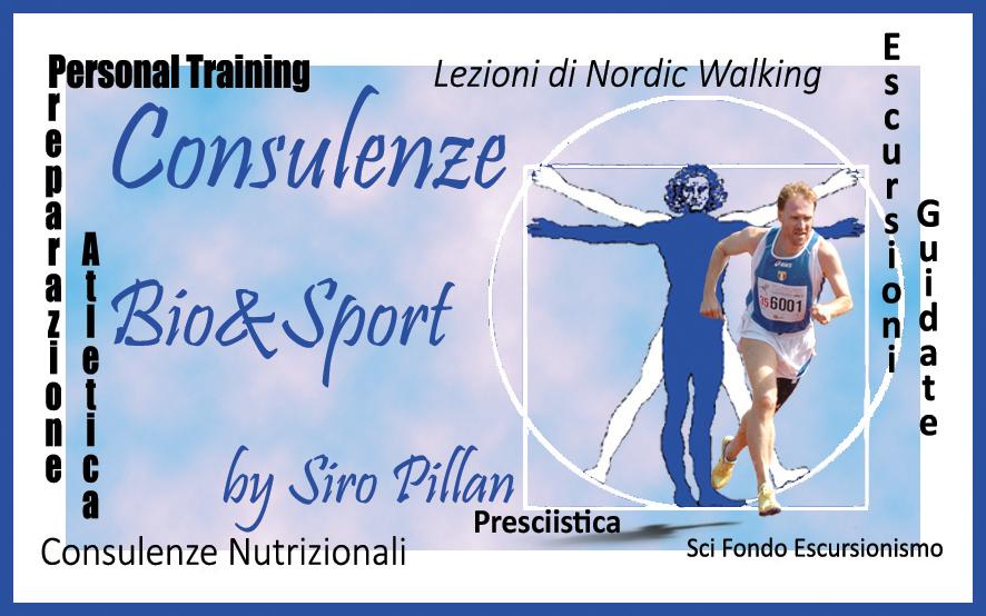 Logo_Consulenze by Siro_SPOT attività100rgb