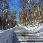 road-1585488_960_720