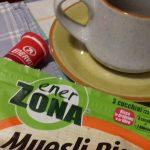 colazione in Zona
