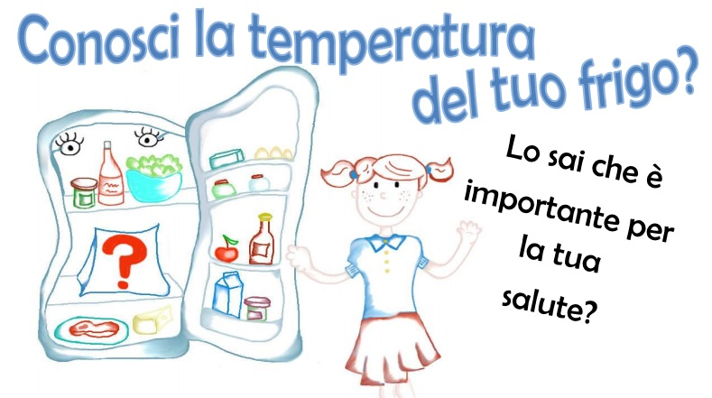 temperatura-frigo