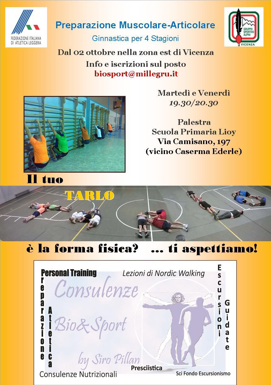 Volantino2018-19_Lioy
