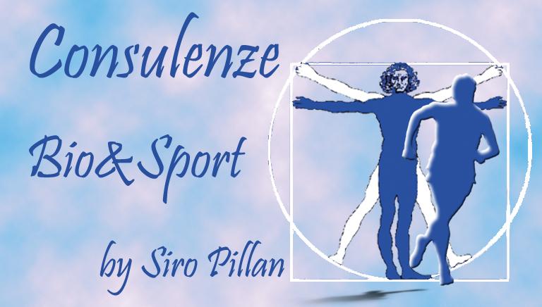 Consulenze Bio&Sport_COMPLETO3 copia